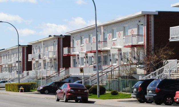 Enquête express: Le visage français de l'Est montréalais