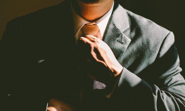 L'ADN du métier d'entrepreneur