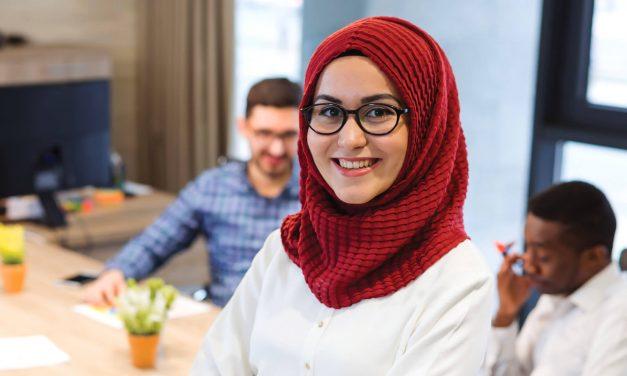 Diversité culturelle en emploi : des bénéfices pour tous!