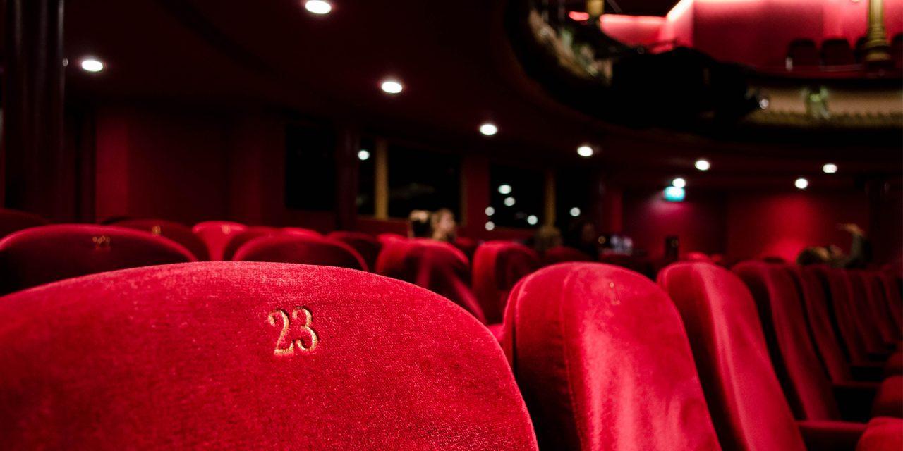 Connaître le Québec grâce à son cinéma