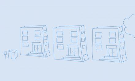 Le logement social : gage du vivre-ensemble